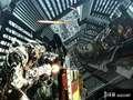 《征服》XBOX360截图-14