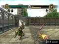 《无双大蛇 魔王再临》XBOX360截图-91