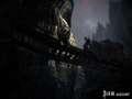 《寂静岭 暴雨》PS3截图-56