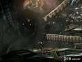 《战神 升天》PS3截图-218