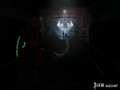 《死亡空间2》PS3截图-222