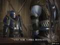 《真三国无双6》XBOX360截图-148