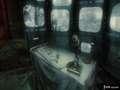 《使命召唤7 黑色行动》XBOX360截图-100