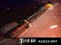 《龙腾世纪2》PS3截图-226