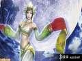 《无双大蛇2 究极版》PS4截图-8