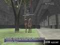 《最终幻想11》XBOX360截图-81