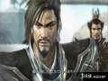 《真三国无双6》PS3截图-30
