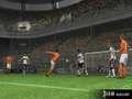 《FIFA 10》XBOX360截图-61