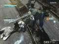 《合金装备崛起 复仇》PS3截图-103