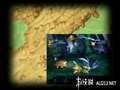 《圣剑传说 玛娜传奇(PS1)》PSP截图-3
