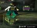 《乐高蝙蝠侠》XBOX360截图-64