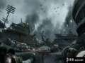《使命召唤5 战争世界》XBOX360截图-44