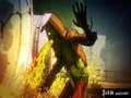 《剑勇传奇 忍者龙剑传Z》PS3截图-67