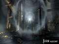 《使命召唤7 黑色行动》XBOX360截图-270