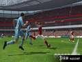 《FIFA 12》3DS截图-14