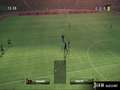 《实况足球2010》PS3截图-172