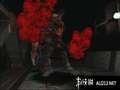 《生化危机2 真噩梦地狱2012重制版(PS1)》PSP截图-12