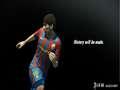 《实况足球2011》WII截图-43