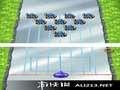 《勇者斗恶龙6 幻之大地》NDS截图-12