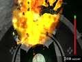 《真人快打大战DC漫画英雄》XBOX360截图-249