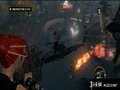 《黑道圣徒3 完整版》XBOX360截图-100