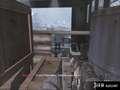 《使命召唤6 现代战争2》PS3截图-148