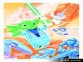 《乐高星球大战3 克隆战争》3DS截图-16