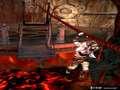 《战神 收藏版》PS3截图-27