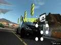 《极品飞车11》PS3截图-50