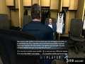 《NBA 2K12》PS3截图-145