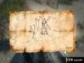 《刺客信条4 黑旗》WIIU截图-38