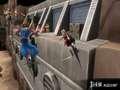 《星球大战 克隆战争共和国英雄》PS3截图-3