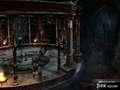 《战神 传说版》PS3截图-113