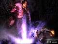 《战神 传说版》PS3截图-79