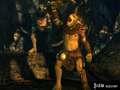 《恶魔城 暗影之王 收藏版》XBOX360截图-21