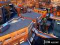 《除暴战警》XBOX360截图-9