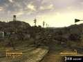 《辐射 新维加斯 终极版》PS3截图-82
