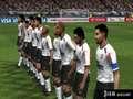《实况足球2011》WII截图-1