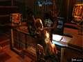 《死亡空间2》XBOX360截图-146