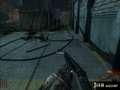 《使命召唤7 黑色行动》PS3截图-438