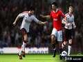 《FIFA 11》XBOX360截图-20