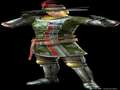 《剑刃风暴 百年战争》XBOX360截图-226