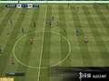 《FIFA 13》PSV截图-8