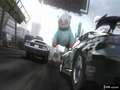 《极品飞车11》PS3截图-27