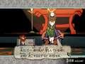 《大神 绝景版》PS3截图-45