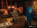 《如龙 维新》PS4截图-131