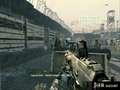 《使命召唤6 现代战争2》PS3截图-97