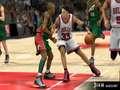 《NBA 2K13》PSP截图-10