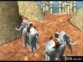 《乐高印第安那琼斯 最初冒险》XBOX360截图-173