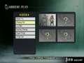 《无双大蛇 魔王再临》XBOX360截图-95